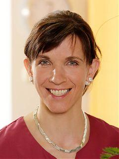 Heidi Münnemann